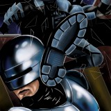batman_vs_robocop___pagina_5_by_terry312237-d8a5x9b